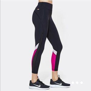Alala Heroine Leggings / Tights
